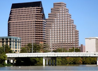 Seltzer Chadwick Soefje, PLLC Opens Satellite Office in Austin
