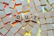 Sexual Orientation Bias: What Texas Employers Need To Know