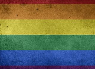 Supreme Court To Hear Three LGBTQ Discrimination Cases