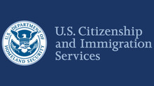 USCIS Caught In Funding Controversy