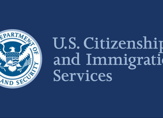 USCIS Offices To Reopen June 4