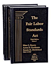 The-Fair-Labor-Standards-Act-3rd-Ed.jpg