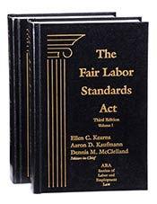 The-Fair-Labor-Standards-Act-3rd-Ed.jpg