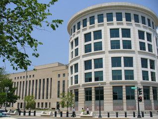 OSHA Defies D.C. Circuit With New Recordkeeping Rule!