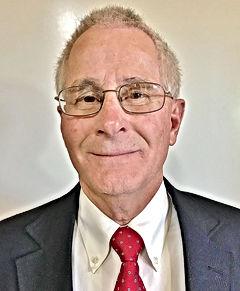 Tim Soefje Dallas attorney