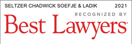 Best Lawyers.png