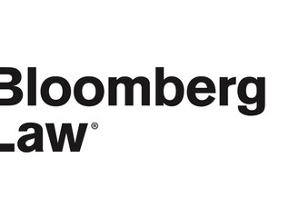 Bob Chadwick's OSHA Insights Quoted By Bloomberg Law