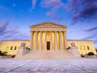 Supreme Court Rejects Narrow Interpretation Of FLSA Exemption