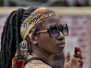 Hair Style Discrimination Laws Gain Momentum