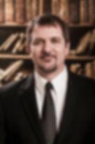 Christopher H. Miles Esq.