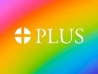 Robert Chadwick Is New PLUS Blog Contributor