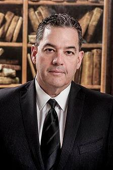 Rolando G. Guerra Jr.