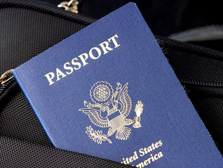 Americans Soon To Be Required To Obtain Advance Authorization To Visit Europe