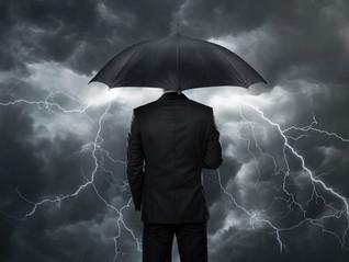 Legal Dabbling: Hurricanes Create Calm Before Legal Malpractice Storm Surge