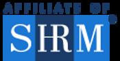 SHRM_AffiliateOf_RGB (2).png