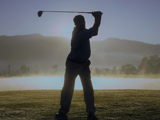 Immigration Options For Foreign Collegiate Golfers  (Updated)