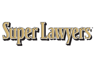 "Robert Chadwick Named Texas ""Super Lawyer"" For Seventh Time"