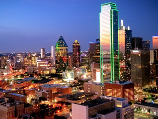 What Dallas Employers Need To Know About New Paid Sick Time Ordinance