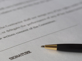 Non-Compete Agreements For Low-Wage Workers Under Fire