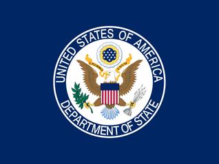 When Will The U.S. Consulates Open For Visa Services?