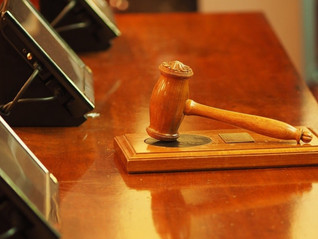 Company Owner In Contempt After Company Fails to Pay $2.2M OSHA Fine