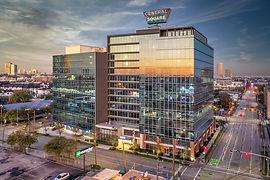 Park Square - Houston Office.jpg