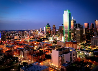 Preliminary Injunction Blocks Dallas Paid Sick Time Ordinance