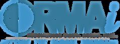 RMAi-Logo-500.png