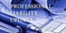 Professional Liability Update_edited.jpg