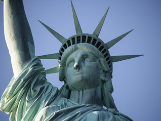 Can The U.S. Afford To Stop Immigration Further?