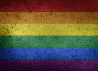 The New Wave Of Title VII Suits Alleging Sexual Orientation Discrimination