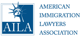 Steven Ladik To Speak At AILA Sports Immigration Law Conf. On March 8, 2019
