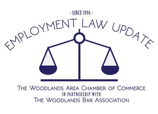 Robin Foret To Speak At Nov. 6 Employment Law Conference
