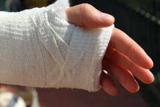 Dangerous Intersection Between FMLA & Workers' Comp Nabs Another Victim