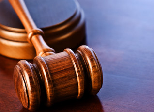 How Would Your Overtime Exemptions Fare in Court?