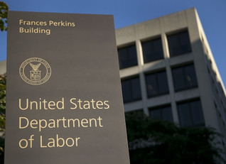 Federal Court Issues Preliminary Injunction Blocking DOL Overtime Rule