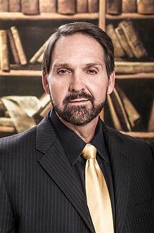 Thomas E. Parnell Esq.