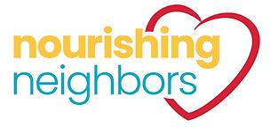 nourishing-neighbors.png