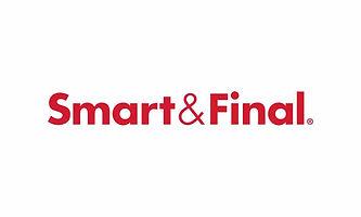 SmartFinal_logo.svg.jpg