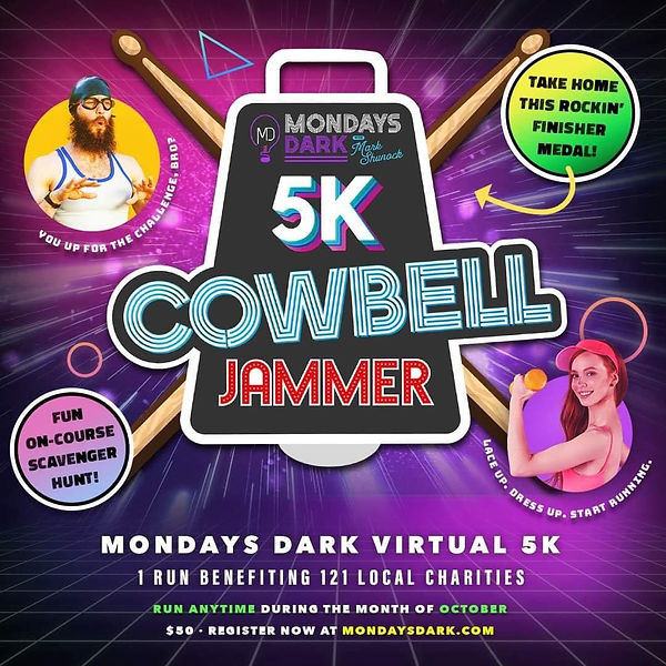 5K Cowbell Jammer.jpg
