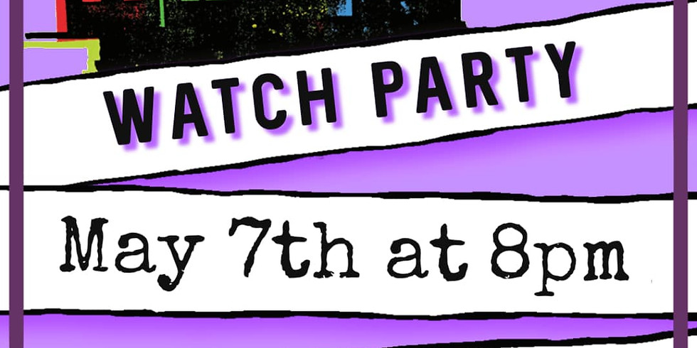 Rent Watch Party