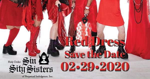 Red Dress 2020.jpg
