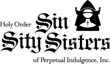 SSS Black Logo.png