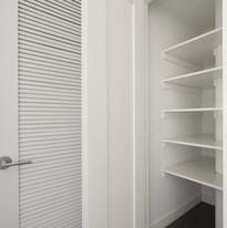 Closet Two