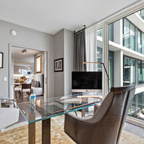 Third Bedroom/Home Office