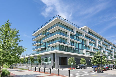 1200 Avenue at Port Imperial-large-080-7
