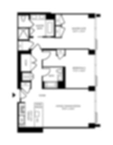 1200-Ave-413-floorplan-BLANK.jpg