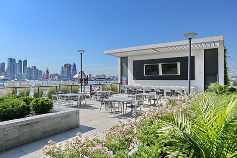 1200 Avenue at Port Imperial-large-051-6
