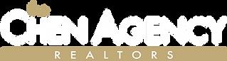 HORIZONTAL logo-white.png