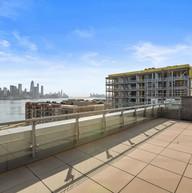 Skytop Terrace